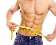 Best Diet For Six Pack Abs – 6 Important Things