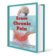 Erase Chronic Pain
