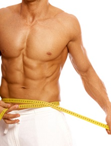 best diet plan for men