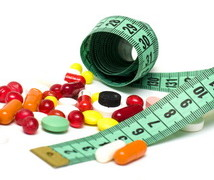 Pros And Cons Of Fat Loss Supplements – What To Expect