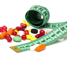 fat loss supplements pros and cons