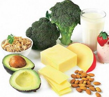 muscle building diet for vegetarian