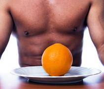 Proper Diet Plan For Athletes