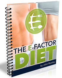 the-e-factor-diet