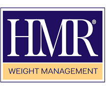 A Short Introduction The HMR Diet