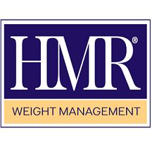 what is the HMR Diet