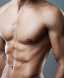 workouts To Get Ripped Fast