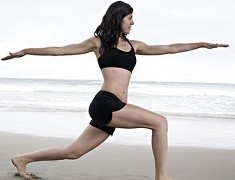 What Are The Best Yoga Exercises To Lose Fat?