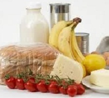 diet for eczema