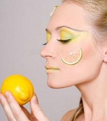 Best Diet To Get Rid Of Acne
