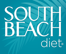 The South Beach Diet – What Is It And How Does It Work?