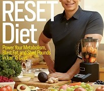 The Body Reset Diet – A Short Overview