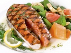 What Is The Atkins Diet And How Does It Work?