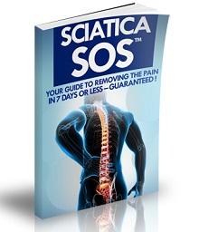 Sciatica SOS