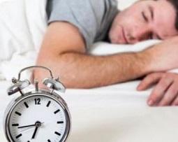 Dietary Tips insomnia