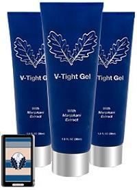 V-Tight Gel