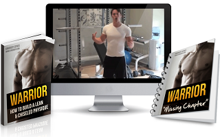 Warrior Shredding Program
