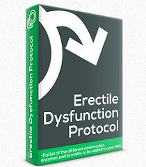 ed protocol new