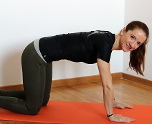 The Best Weight Loss Exercises For Home Workouts