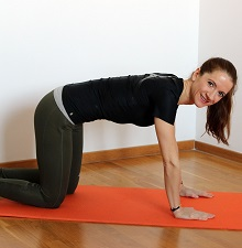 Best Weight Loss Exercises For Home Workouts