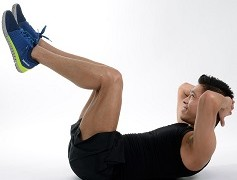 Why Ab Workouts Are Important For Your Fitness?