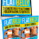Flat Belly Overnight Review – Is Andrew's Program Any Good?