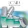 L'OVITA Biorganic Derma Care Review – Is It Worth It?