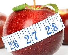 Leptin Resistance And The Weight Loss Challenge