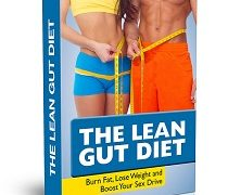 The Lean Gut Diet Review – Is Samuel Larson's Plan For You?