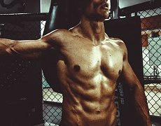 How To Lose Belly Fat And Build Muscle – Tips And Advice