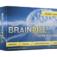 Brainpill Supplement Review – A Real Brain Booster Pill?