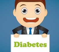 A Brief Explanation of the Types of Diabetes