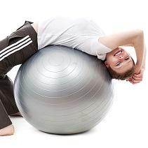 Get A Lean Body