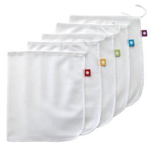 flip-tumble-reusable-produce-bags-set-of-5