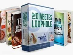 The Diabetes Loophole By Reed Wilson – Our Full Review
