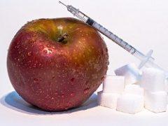 Awareness of Diabetes Symptoms – The Real Importance