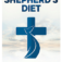 The Shepherd's Diet Review – Is Wilds' System For You?