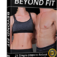Beyond Fit System By Christopher Adams – Our Full Review