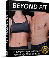 beyond fit