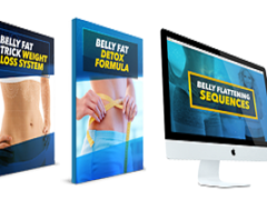 Belly Fat Trick System By Chris – Our Detailed Review