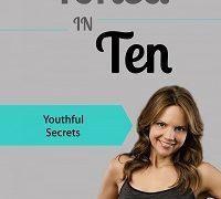 Toned In Ten Review – Is Erin Nielsen's Program For You?