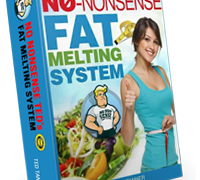 No-Nonsense Ted's Fat Melting System – Our Full Review