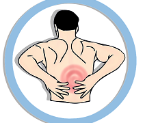 Various Causes Of Back Pain And How To Prevent It