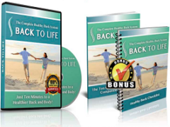 Back To Life System By Emily Lark – Our Detailed Review