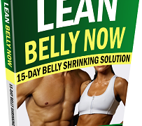 Lean Belly Now System By Meredith Shirk – Full Review