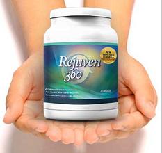 Rejuven360