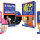Matt Stirling's Lean Belly Detox System – Our Full Review