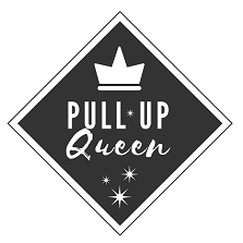 neghar fonooni pull-up queen review