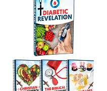 Diabetic Revelation by Mark Evans – Our Full Review