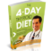 Dr. Anthony Capasso's 4 Day Thyroid Diet – Full Review